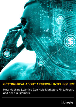 AI - book Cover