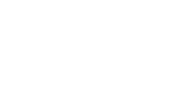 INFORMA-LOGO-WHITE