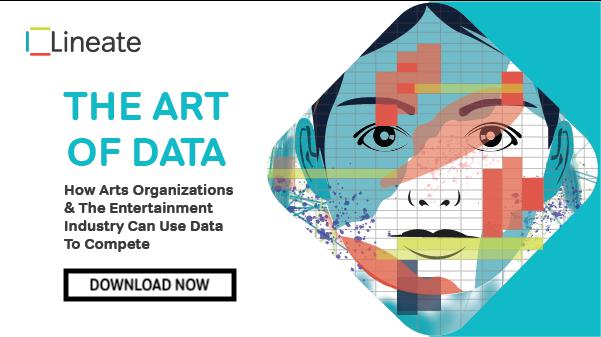 Download Ebook: Art Of Data
