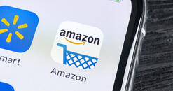 3 Ways Amazon Uses AI to Make Product Recommendations