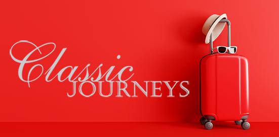 classic journeys logo