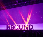 The Customer-First Myth & Other Insights From Inbound 2018