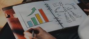 How B2C & B2B Companies Use Data Differently