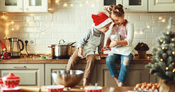 The Dos & Don'ts of Advertising to Kids During the Holidays