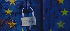 GDPR Day Recap: Lessons Learned & What To Expect