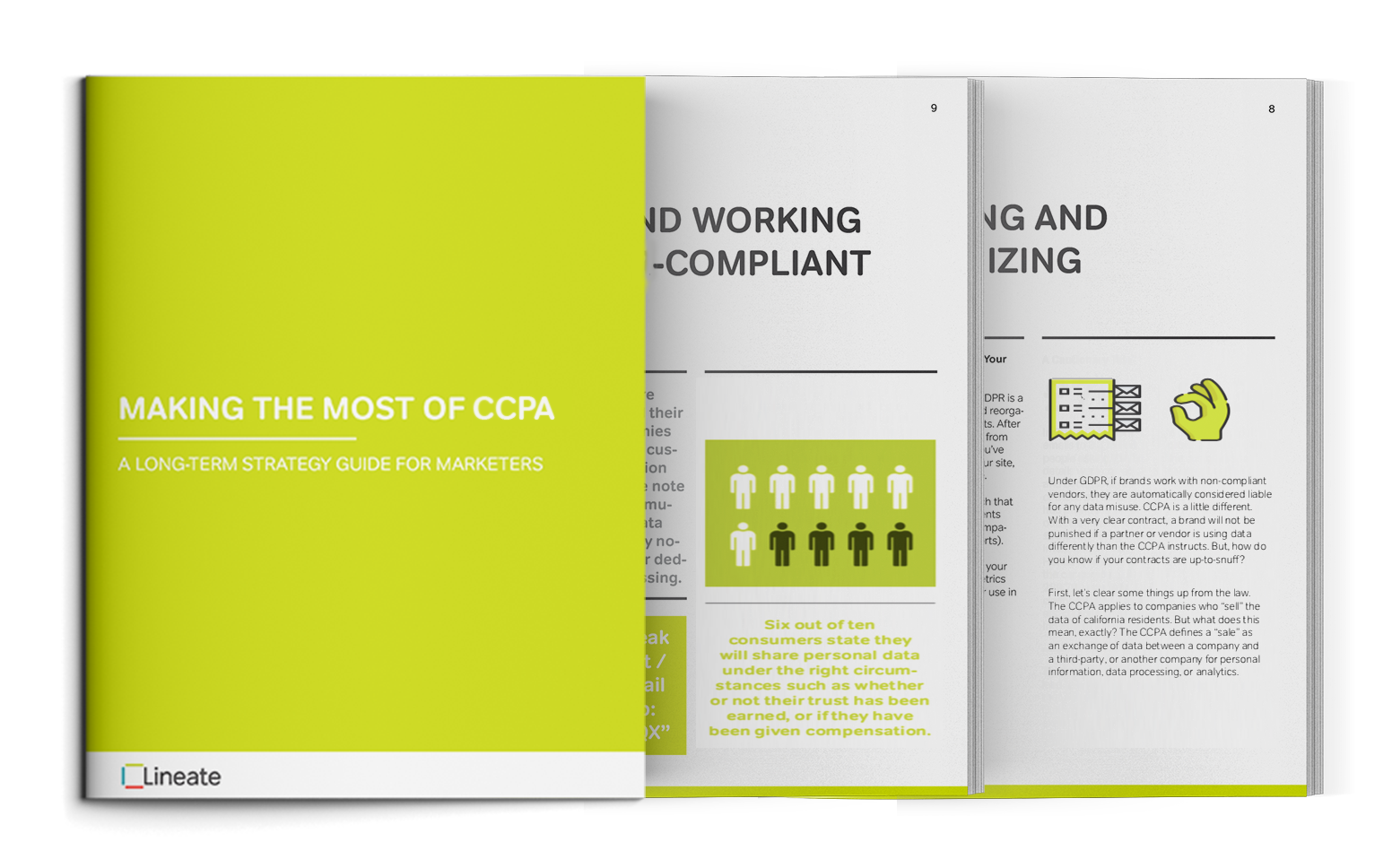 ccpa-case-study-website-photo