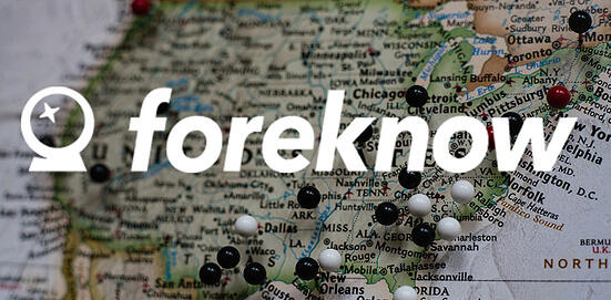 foreknow