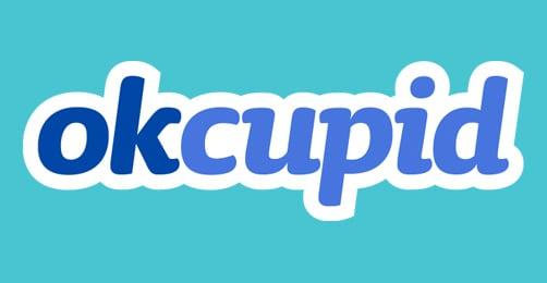 okcupid-2-2