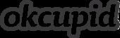okcupid_darkbg111-170x54-1-1
