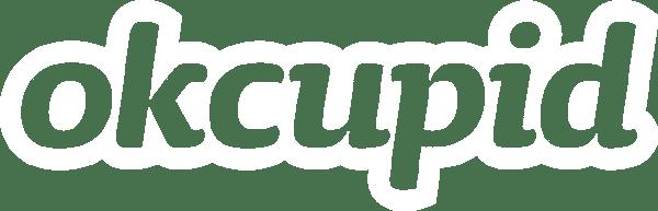 okcupid_darkbg_2019