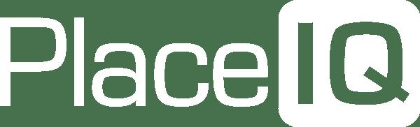 placeiq-2