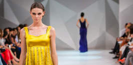 How Rent the Runway Succeeds in the Share Economy