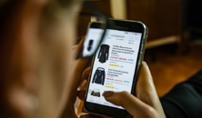 Innovate or Die: How Major Retailers Use Data To Get Ahead