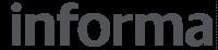informa-logo-2-1-e1566415049962