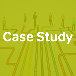 Case Study - CCPA Consent Management